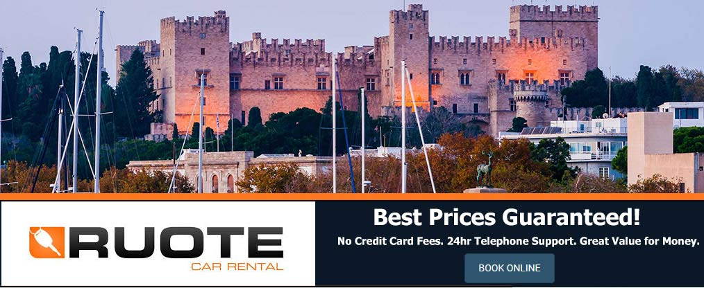 BEST-PRICE-RODOS