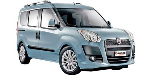 DOBLO-rent-a-car-rhodes-airport