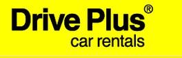 driveplus