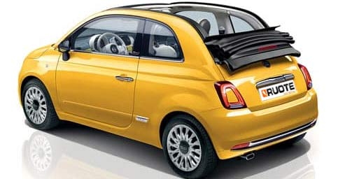 fiat-open-top-rent-a-car