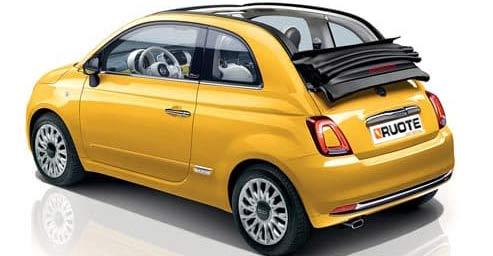 fiat-open-top-rent-a-car