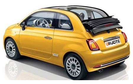 fiat500-main-fleet-rhodes-port-rent-a-car