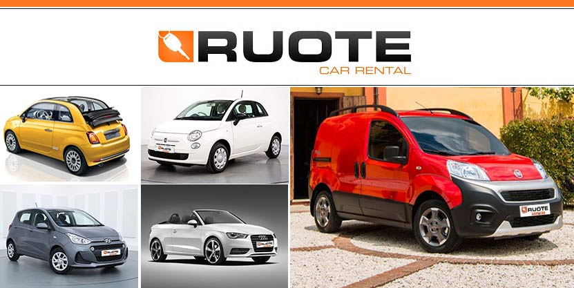 rhodes-island-rent-a-car, rodos cars rent, rhodos autos